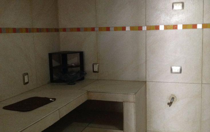 Foto de casa en venta en, la florida, saltillo, coahuila de zaragoza, 1722832 no 12