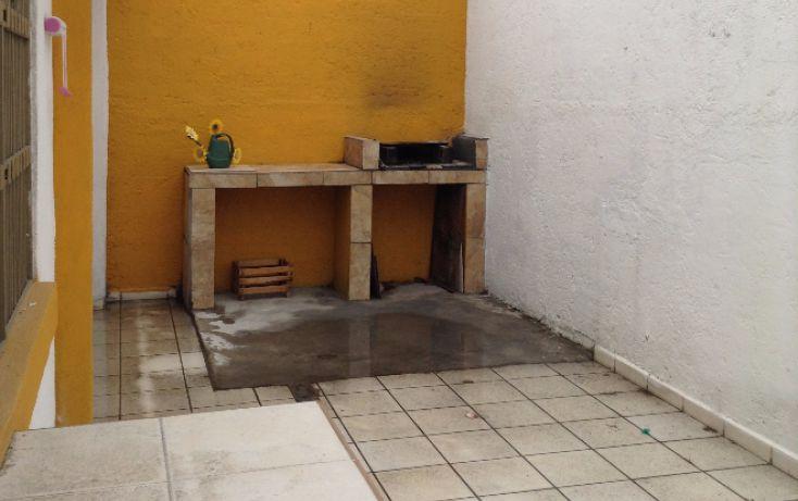 Foto de casa en venta en, la florida, saltillo, coahuila de zaragoza, 1722832 no 13