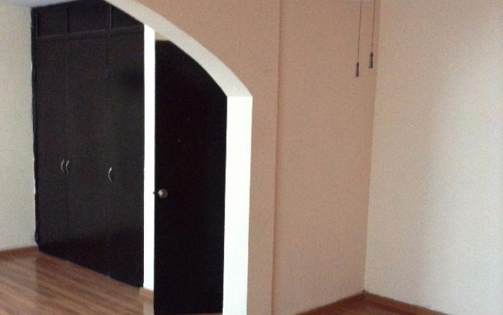 Foto de casa en venta en, la florida, saltillo, coahuila de zaragoza, 1939544 no 05