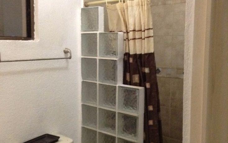 Foto de casa en venta en, la florida, saltillo, coahuila de zaragoza, 1939544 no 07
