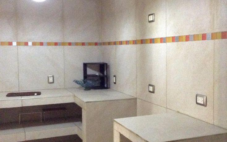 Foto de casa en venta en, la florida, saltillo, coahuila de zaragoza, 1939544 no 08