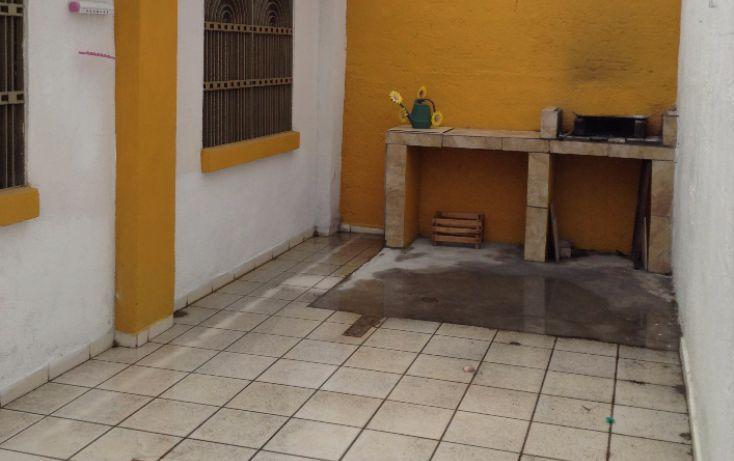 Foto de casa en venta en, la florida, saltillo, coahuila de zaragoza, 1939544 no 10