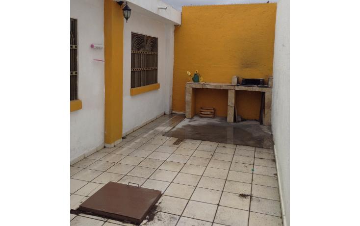 Foto de casa en venta en  , la florida, saltillo, coahuila de zaragoza, 1939544 No. 10