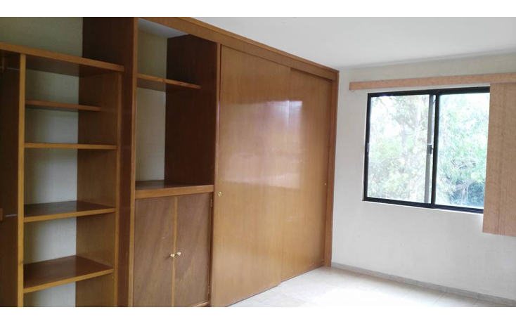 Foto de casa en venta en  , la florida, san luis potosí, san luis potosí, 1488433 No. 05