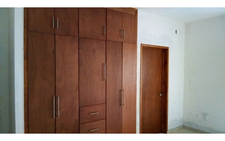 Foto de casa en renta en  , la florida, san luis potosí, san luis potosí, 1606366 No. 03