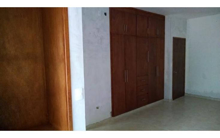 Foto de casa en renta en  , la florida, san luis potosí, san luis potosí, 1606366 No. 04
