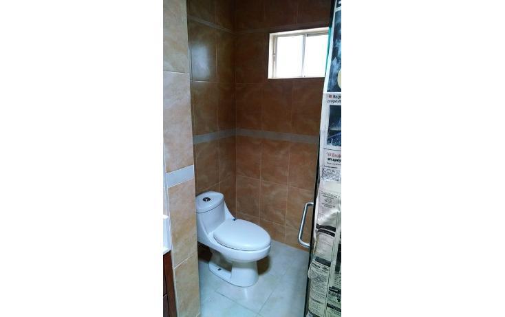 Foto de casa en renta en  , la florida, san luis potosí, san luis potosí, 1606366 No. 06