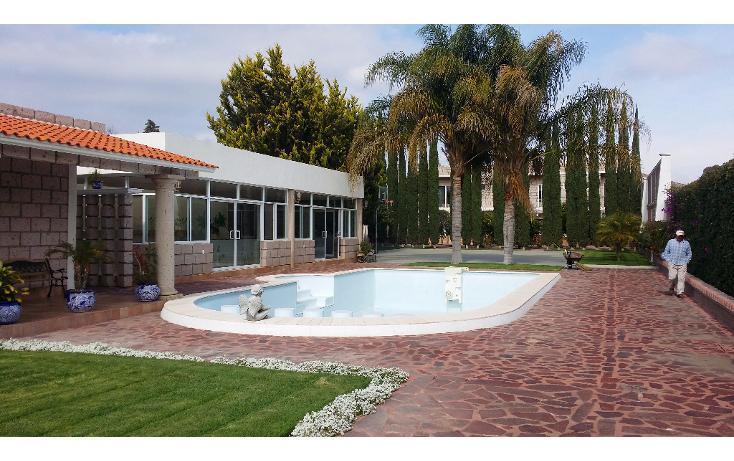 Foto de casa en venta en  , la florida, san luis potosí, san luis potosí, 1983426 No. 02