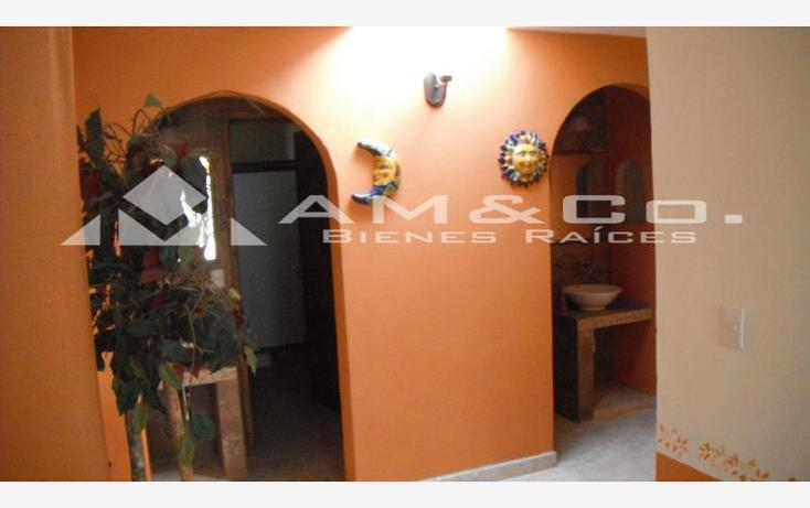 Foto de casa en venta en  , la florida, san luis potosí, san luis potosí, 2695979 No. 06