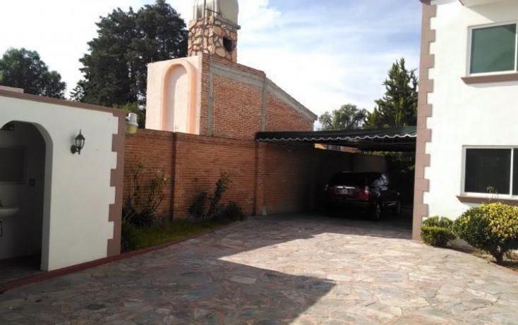 Foto de casa en renta en, la florida, san luis potosí, san luis potosí, 942319 no 03