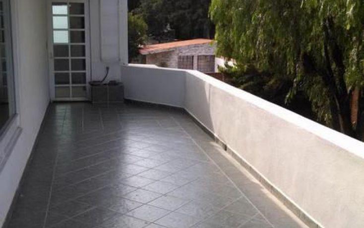 Foto de casa en renta en, la florida, san luis potosí, san luis potosí, 942319 no 04