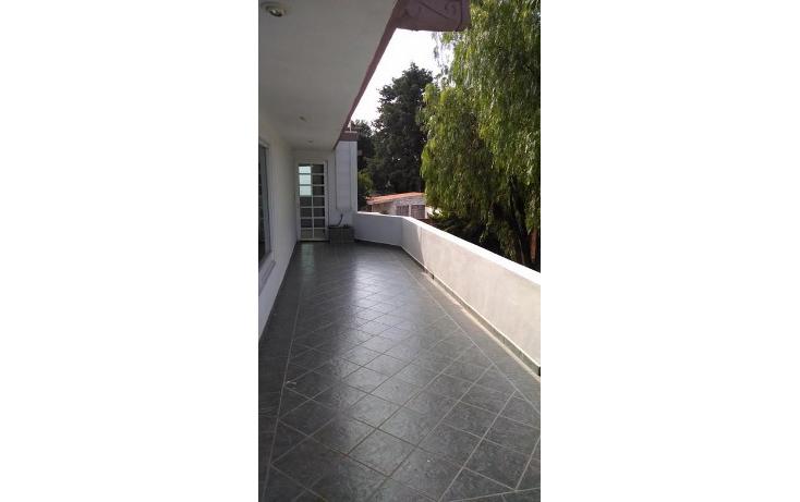 Foto de casa en renta en  , la florida, san luis potosí, san luis potosí, 942319 No. 04