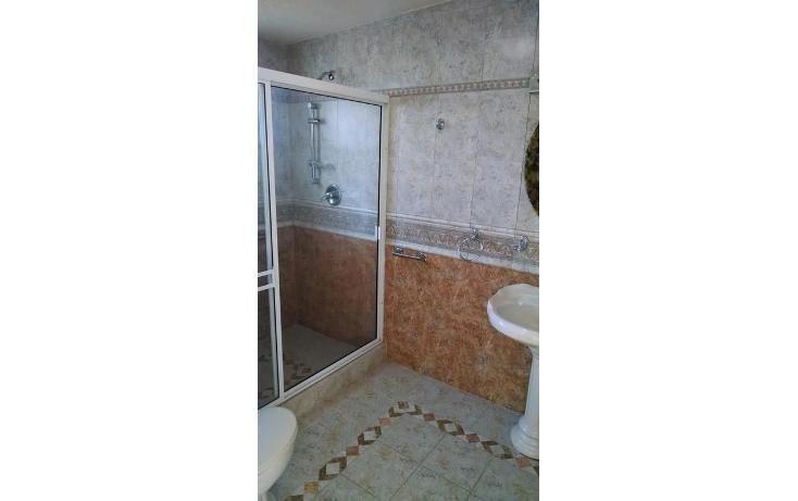 Foto de casa en renta en  , la florida, san luis potosí, san luis potosí, 942319 No. 07