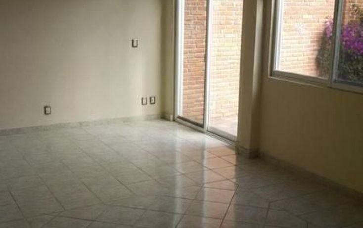 Foto de casa en renta en, la florida, san luis potosí, san luis potosí, 942319 no 10