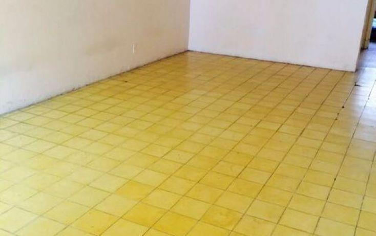 Foto de casa en venta en, la florida san patricio, zamora, michoacán de ocampo, 1042713 no 02