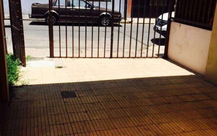 Foto de casa en venta en, la florida san patricio, zamora, michoacán de ocampo, 1042713 no 03