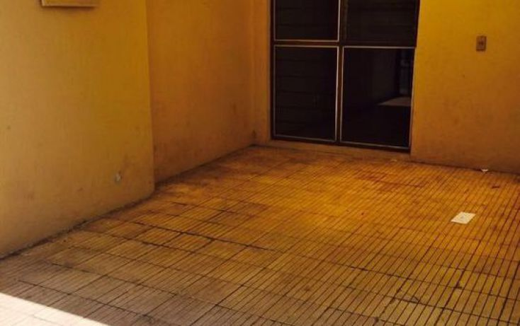 Foto de casa en venta en, la florida san patricio, zamora, michoacán de ocampo, 1042713 no 05