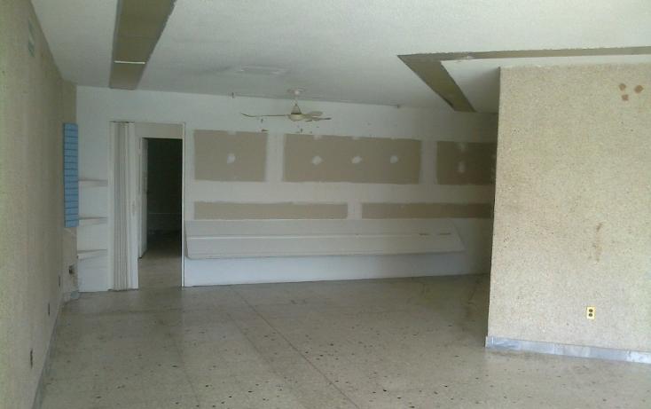 Foto de local en venta en  , la florida, tampico, tamaulipas, 1046997 No. 05