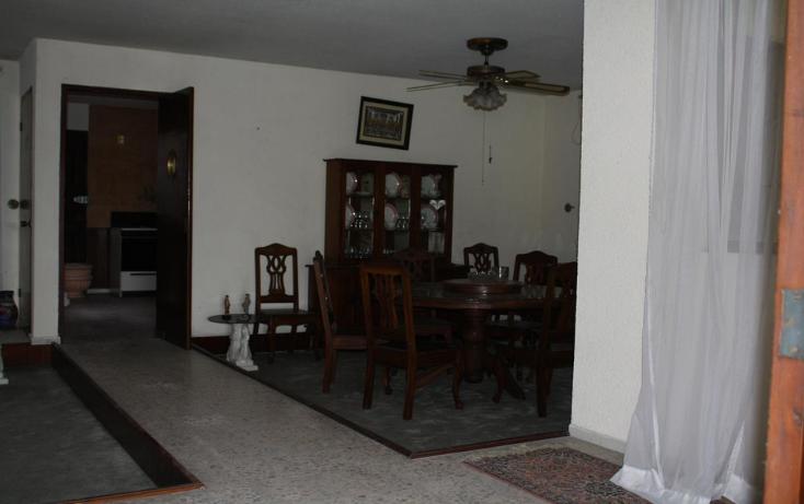 Foto de casa en venta en  , la florida, tampico, tamaulipas, 1083977 No. 03