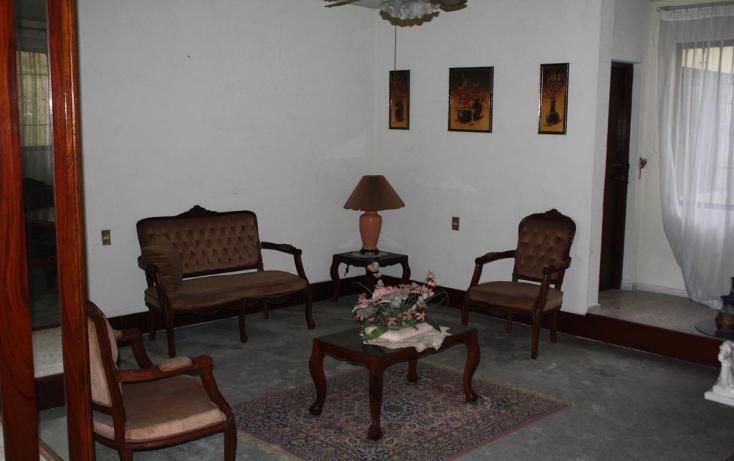 Foto de casa en venta en  , la florida, tampico, tamaulipas, 1083977 No. 04