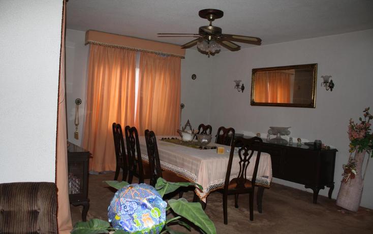Foto de casa en venta en  , la florida, tampico, tamaulipas, 1083977 No. 05