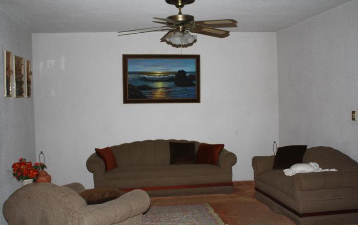 Foto de casa en venta en  , la florida, tampico, tamaulipas, 1083977 No. 06