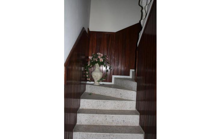 Foto de casa en venta en  , la florida, tampico, tamaulipas, 1083977 No. 07