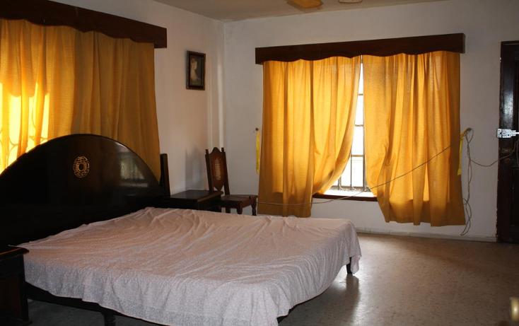 Foto de casa en venta en  , la florida, tampico, tamaulipas, 1083977 No. 08
