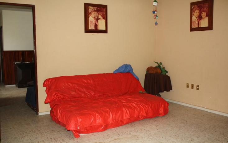Foto de casa en venta en  , la florida, tampico, tamaulipas, 1083977 No. 11