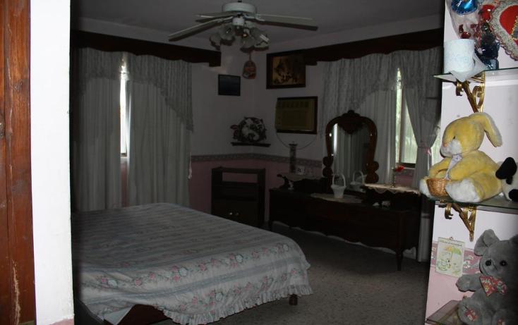 Foto de casa en venta en  , la florida, tampico, tamaulipas, 1083977 No. 12