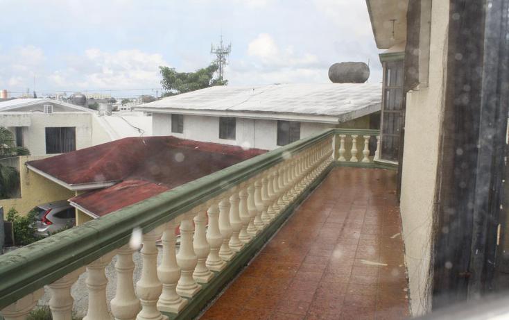 Foto de casa en venta en  , la florida, tampico, tamaulipas, 1083977 No. 15