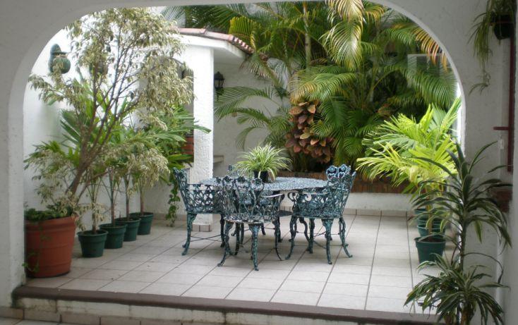 Foto de casa en venta en, la florida, tampico, tamaulipas, 1242547 no 01