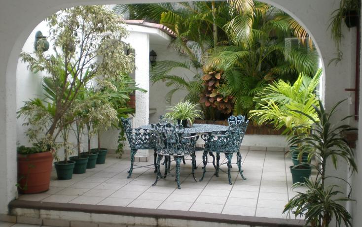 Foto de casa en venta en  , la florida, tampico, tamaulipas, 1242547 No. 01