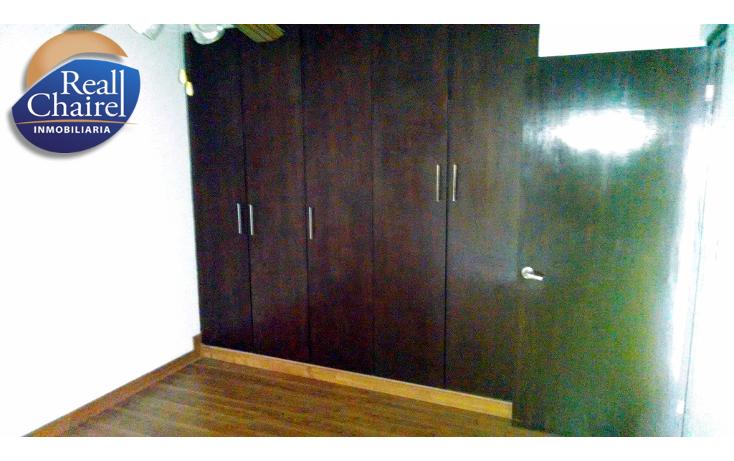 Foto de departamento en renta en  , la florida, tampico, tamaulipas, 1279415 No. 04