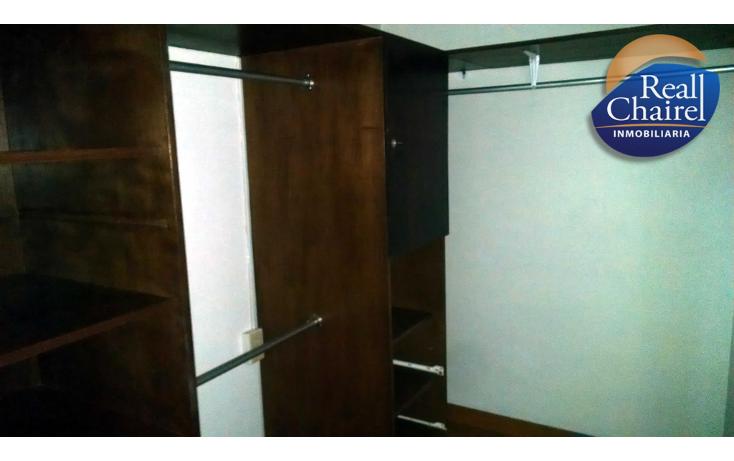 Foto de departamento en renta en  , la florida, tampico, tamaulipas, 1279415 No. 07