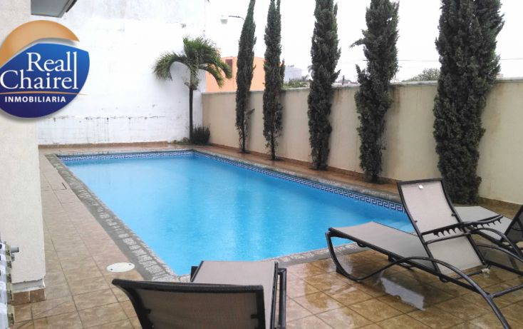 Foto de departamento en renta en, la florida, tampico, tamaulipas, 1279415 no 09