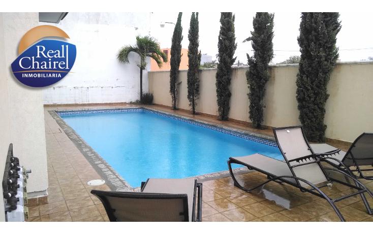 Foto de departamento en renta en  , la florida, tampico, tamaulipas, 1279415 No. 09
