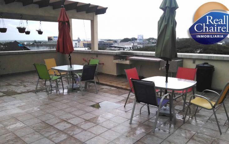 Foto de departamento en renta en, la florida, tampico, tamaulipas, 1279415 no 10