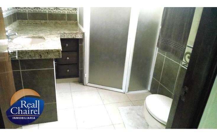 Foto de departamento en renta en  , la florida, tampico, tamaulipas, 1279415 No. 11