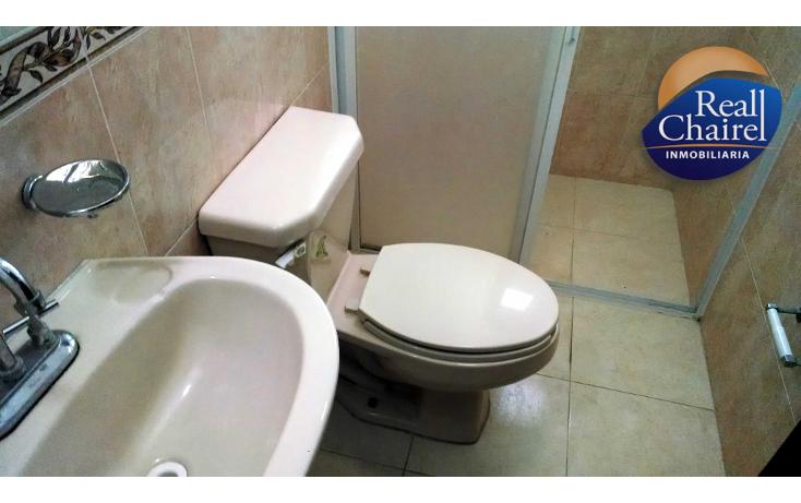 Foto de departamento en renta en  , la florida, tampico, tamaulipas, 1279415 No. 12