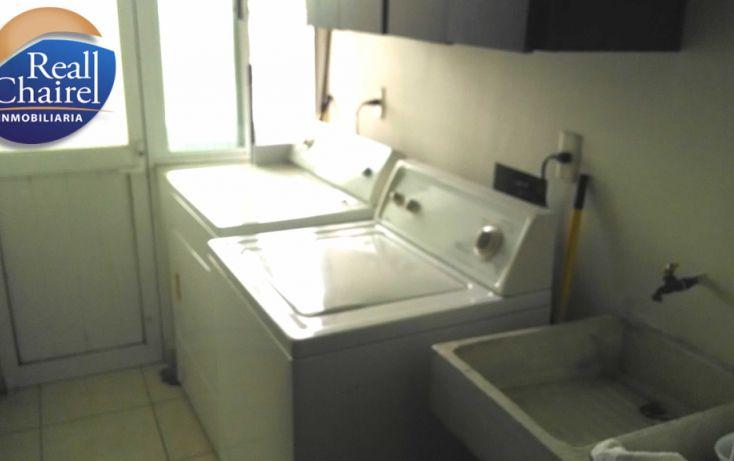 Foto de departamento en renta en, la florida, tampico, tamaulipas, 1279415 no 13