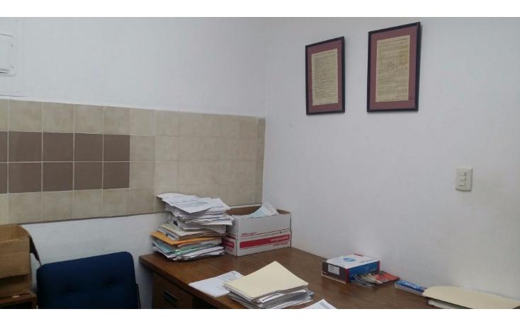 Foto de casa en venta en  , la florida, tampico, tamaulipas, 1423725 No. 06