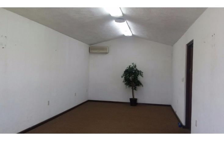 Foto de casa en venta en  , la florida, tampico, tamaulipas, 1423725 No. 08