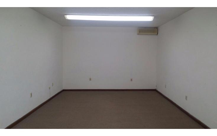 Foto de casa en venta en  , la florida, tampico, tamaulipas, 1423725 No. 09