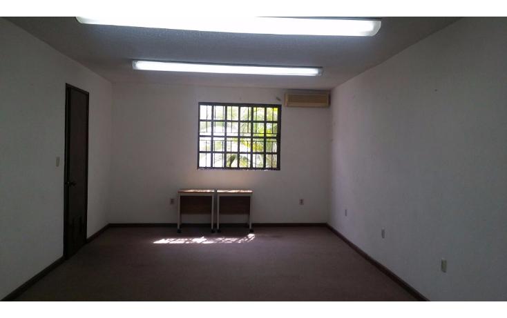 Foto de casa en venta en  , la florida, tampico, tamaulipas, 1423725 No. 10