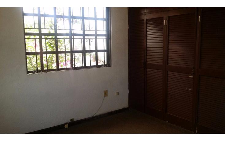 Foto de casa en venta en  , la florida, tampico, tamaulipas, 1423725 No. 11