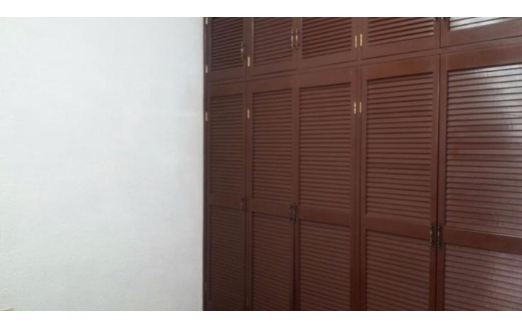 Foto de casa en venta en  , la florida, tampico, tamaulipas, 1423725 No. 12