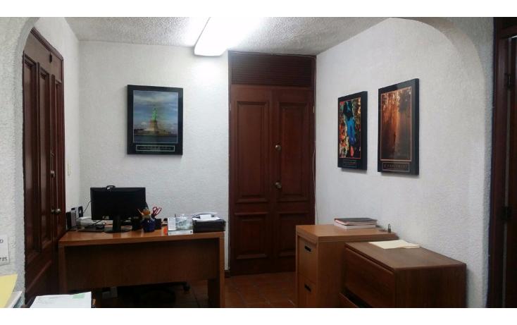 Foto de casa en venta en  , la florida, tampico, tamaulipas, 1423725 No. 13
