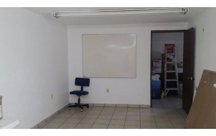 Foto de casa en venta en  , la florida, tampico, tamaulipas, 1423725 No. 14