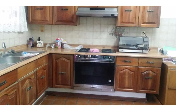 Foto de casa en venta en  , la florida, tampico, tamaulipas, 1423725 No. 15